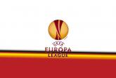 europa league art
